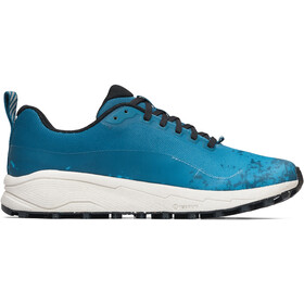 Icebug OutRun RB9X Hardloopschoenen Dames, turquoise/blauw
